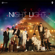 NINE BY NINE - NIGHT LIGHT