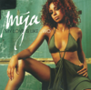 Mýa - My Love Is Like...Wo (Main Mix/) artwork