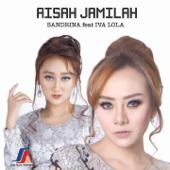 Aisah Jamilah (feat. Iva Lola)-Sandrina