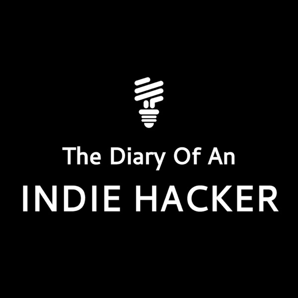 The Diary Of An Indie Hacker