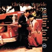Christian McBride - Stars Fell on Alabama