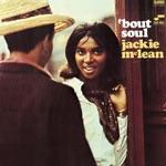 Jackie McLean - Soul