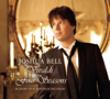 Joshua Bell & Academy of St. Martin in the Fields - Vivaldi: The Four Seasons  artwork