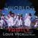 The World is a Family (feat. Josh Milan) [Afrohouse Mix] - Louis Vega