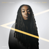 Crescendo - Jackie Hill Perry