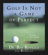 Bob Rotella - Golf Is Not A Game Of Perfect (Abridged)