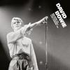 David Bowie - Soul Love (Live) artwork