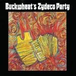 Buckwheat Zydeco - Walkin' to New Orleans