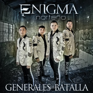Generales de Batallá Mp3 Download