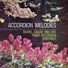 Muriel Caddie & Her Accordian Ensemble