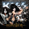 Kiss - All for the Love of Rock & Roll bild