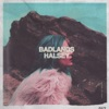 Halsey - BADLANDS Album