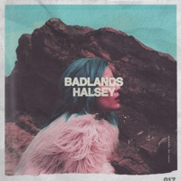 BADLANDS Mp3 Download
