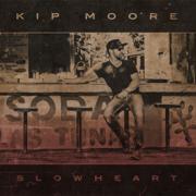 Last Shot - Kip Moore - Kip Moore