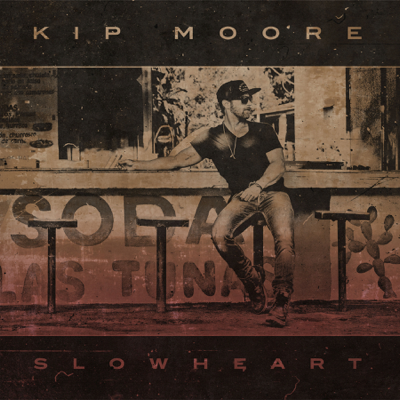 Last Shot - Kip Moore song