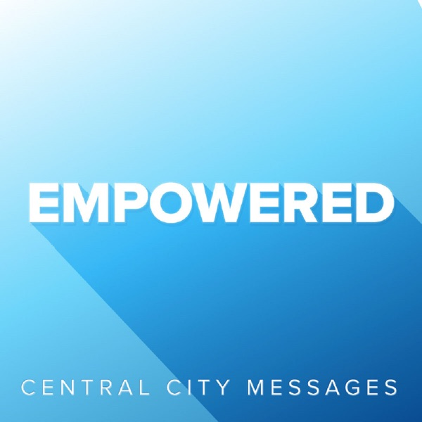 C3 Central City Messages