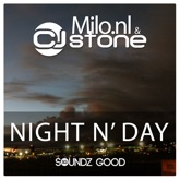 Night N' Day - Single