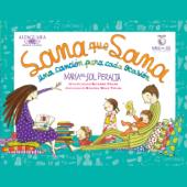 Sana Que Sana (feat. CantaClaro)