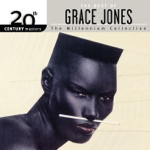 20th Century Masters - The Millennium Collection: The Best of Grace Jones