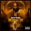 Rick Ross God Forgives, I Don't (Deluxe Edition)