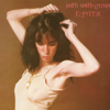 Patti Smith Group - Because the Night Grafik