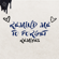 Remind Me to Forget (Remixes) - EP - Kygo & Miguel