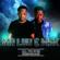 Mr. Luu & MSK - Uphambene (feat. Professor & Nelz)