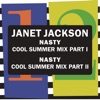 Nasty Cool Summer Mix EP