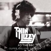 Thin Lizzy - Dear Heart