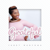 Grateful - Janet Manyowa
