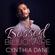 Cynthia Dane - Bossed by the Billionaire (Unabridged)