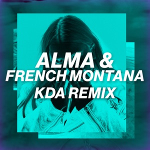 Phases (KDA Remix) - Single Mp3 Download