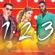 Sofía Reyes - 1, 2, 3 (feat. Jason Derulo & De La Ghetto)