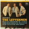 The Lettermen - Blueberry Hill (Remastered)  artwork