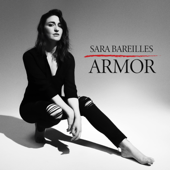 Armor - Sara Bareilles