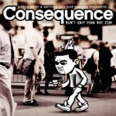 Consequence - Uptown