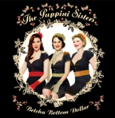 The Puppini Sisters - Jeepers Creepers