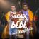 Que Saudade de Você Bebê (feat. Xand Avião) - Rafa & Pipo Marques