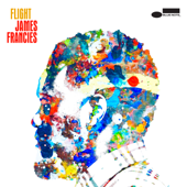 My Day Will Come (feat. YEBBA)-James Francies