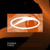 KhoMha - Fuego (Extended Mix) artwork