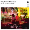 Me on You (Ampm Remix) - Single, Nicky Romero & Taio Cruz