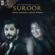 Suroor - Neha Kakkar & Bilal Saeed
