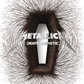 Metallica - The Day That Never Comes