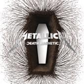Metallica - Suicide & Redemption