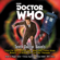 Jacqueline Rayner & Stephen Cole - Doctor Who: Tenth Doctor Novels: Eight adventures for the 10th Doctor