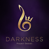 Project Destati: Darkness