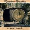 Nthawi Zanji (feat. Fredokiss) - Single, Gwamba