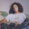 AMA - Monochrome bild
