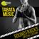 Axel F (Tabata Mix) - Tabata Music