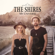 The Shires Daddy's Little Girl - The Shires